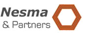 Nesma & Partners Contracting Co. Ltd